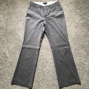 Banana Republic Slacks - Jackson Fit